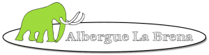Albergue La Brena
